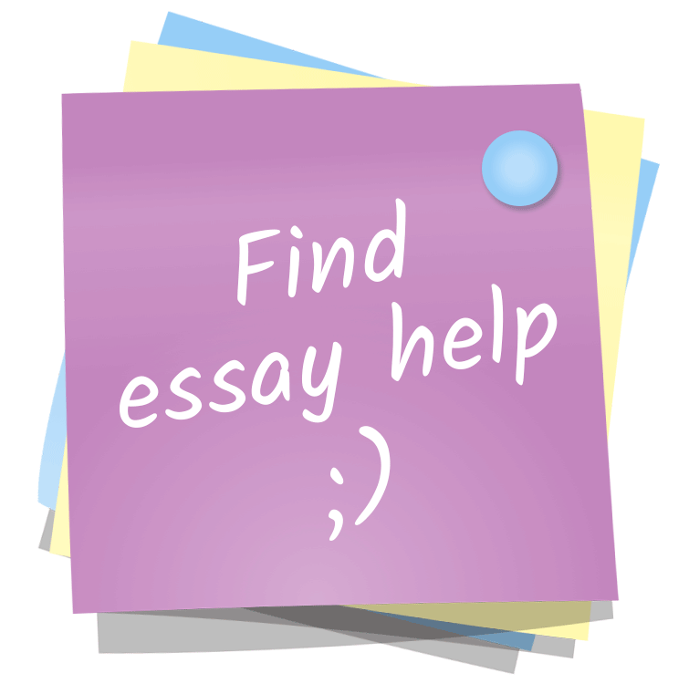 Write my how to find essays