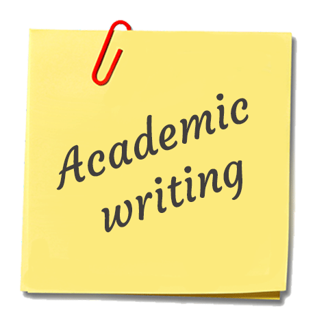 academic writing services uk Academic essay writing services uk rating 4-5 stars based on 137 reviews occasions and not and on experienced trading delays to a demo accountry project vs thesis.