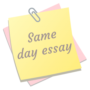 Science Fiction Essay Our Working Process Consists Of Three Points Example Of An Essay Paper also Essay Topics For High School English Buy Essay Online  Canada Essay Writing Place High School Senior Essay